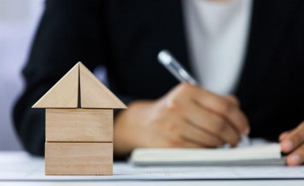 نمونه قرارداد اجاره نامه آپارتمان و دفتر کار
