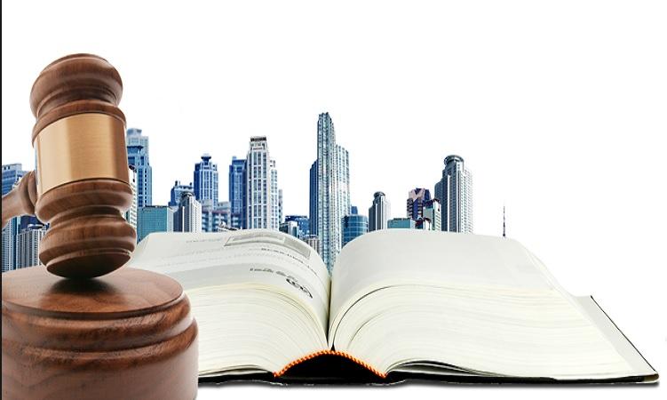 آیین نامه اجرایی قانون روابط موجر و مستاجر مصوب ۱۳۷۸/۳/۱۷ و اصلاحیه