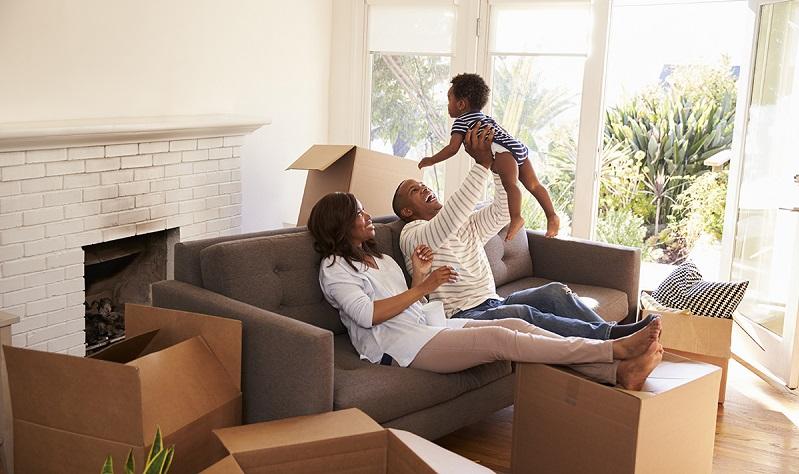 افزایش درآمد از اجاره منزل