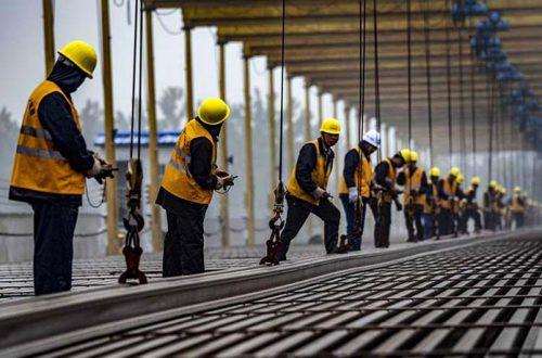 نرخ جدید حق مسکن کارگران